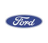 HRI AG - Der Inhouse Spezialist - Ford