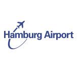 HRI AG - Der Inhouse Spezialist - Hamburg Airport