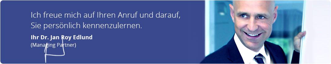 HRI AG - Der Spezialist für Executive Development - Berlin